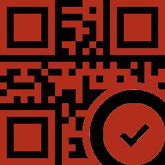 iconmonstr-qr-code-4-240