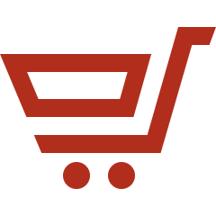 iconmonstr-shopping-cart-5-240